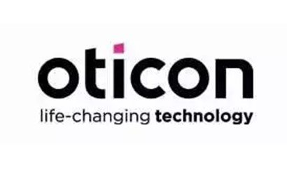 OTICON Life-Changing Technology